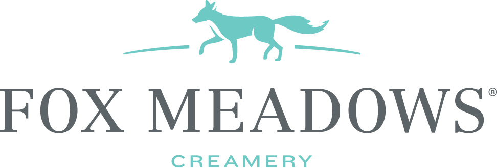 Fox Meadows Creamery & Country Market