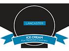 Best of Lancaster 2021 Food/Drink
